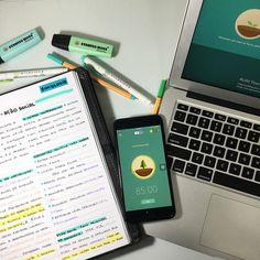 O Forest usa o aspecto gamificado para ajudar os alunos a manter o foco durante o estudo e interromper o processo de phub.📲❌ Os usuários…
