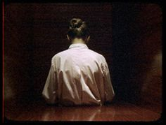 The Field, 2007 16 mm film  Michaël Borremans