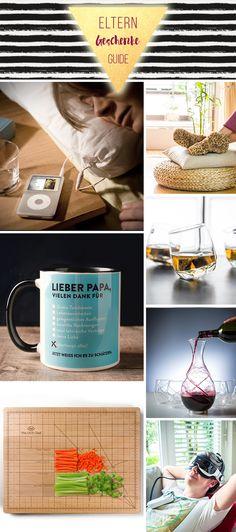 radbag geschenkideen gift guides gift ideas on. Black Bedroom Furniture Sets. Home Design Ideas