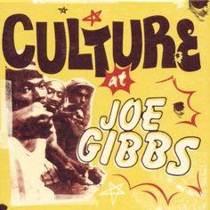 awesome amazon: At Joe Gibbs