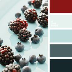 IN equilíbrio de cores Últimos artigos   bloglovin '