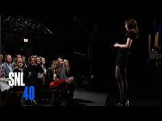 Melanie Griffith And Don Johnson Reunite For Dakota Johnson's 'SNL' Monologue