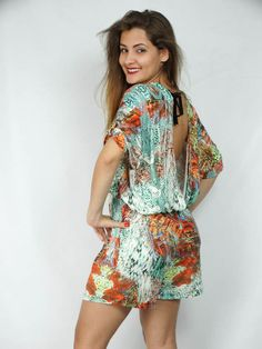 A Minabelle é uma marca de moda feminina, focada na satisfação dos seus consumidores. Acesse a nossa loja virtual e conheça: http://www.modanaweb.com.br/loja/brands.php?brand=minabelle