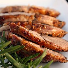 ... images about Meat - Lamb on Pinterest | Lamb, Rack of lamb and Welsh