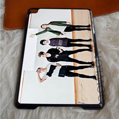 Nice iPad mini 2017: 5 SECONDS OF SUMMER EYES SIGN iPad Mini Case...  Products Check more at http://mytechnoshop.info/2017/?product=ipad-mini-2017-5-seconds-of-summer-eyes-sign-ipad-mini-case-products