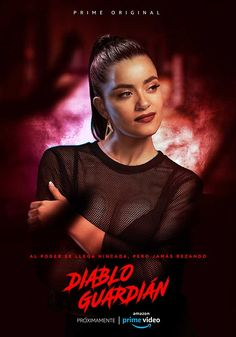 Watch Diablo Guardian online free All season 1 and 2 Review, Watch Diablo Guardian on watingmovie, watch all seasons for free, How and Where watch movies Diablo Guardian, Information Poster, Ready Player One, Amazon Video, Original Movie Posters, Full Movies Download, About Time Movie, Nice To Meet, Poster On