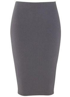 Skirts - Francine Pencil Skirt