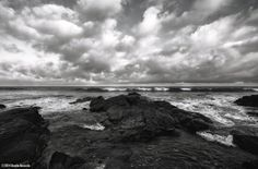 Victoria, Australia by Davide Boccardo on 500px