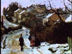 Os Grandes Artistas - Impressionistas - Episódio 01 - Pissarro (2006)