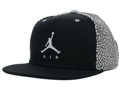 6ae0e2874e78 11 Best Jordan cap images in 2019