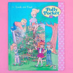 "fuwa_pastel 💕 (@fuwa_pastel) posted on Instagram: ""Gorgeous vintage hardback Polly Pocket books 💕 Auctions all ending today! www.ebay.co.uk/usr/kawaii-market…"" • Sep 14, 2021 at 12:53pm UTC Pocket Books, Polly Pocket, Auction, Pastel, Kawaii, Marketing, Ebay, Vintage, Instagram"