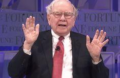 7 lekcií Warrena Buffetta, ktoré vám pomôžu uspieť v biznise