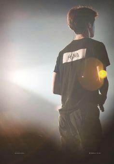 EXO 엑소 || Se-hun 세훈