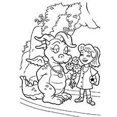 Max Socorristas - Dragon Tales | Dragon Tales | Pinterest | Dragon tales