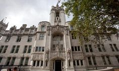 Brexit Supreme Court case most important in legal history :http://www.theolivepress.es/spain-news/2016/12/07/opinion-brexit-supreme-court-case-most-important-in-legal-history/