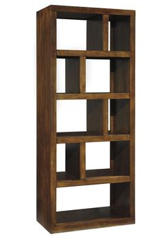 188 best bookcases images contemporary bookcase modern bookshelf rh pinterest com