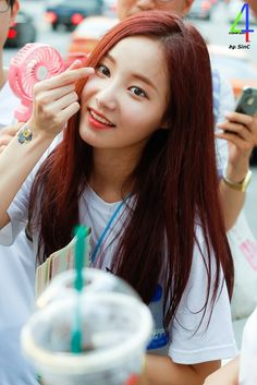 Momoland Yeonwoo Kpop Girl Groups, Korean Girl Groups, Kpop Girls, Sweet Girls, Cute Girls, Pretty And Cute, Beautiful Asian Girls, Pop Group, Korean Singer