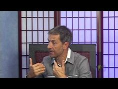 The False teaching of John Bevere is evident in this video especially beginning at the 17:58 mark and on.
