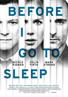2018 Movies, Movies Online, Mark Strong, Colin Firth, Full Movies Download, Nicole Kidman, Go To Sleep, Good Movies, Love Him
