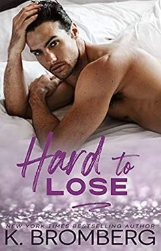 Hard to Lose is one of the best romance novels of 2021. Check out the entire list of best romance novels of 2021. New Romance Books, Best Romance Novels, Hunger Games Novel, Contemporary Romance Books, Fire Book, Bestselling Author, Book Lovers, Book Boyfriends, Play Hard
