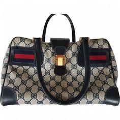 087a3a6cfbf934 For More handbags and totes Click Here http://moneybuds.com/Handbags.  vestiairecollective.com