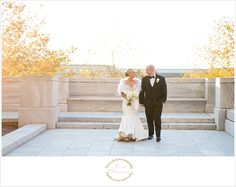Two Maries | Fine Art Wedding Photography www.twomaries.com