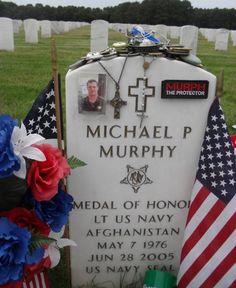 114 Best Navy seals quotes images in 2017   Fallen heroes