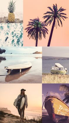 iPhone Wallpaper, or Instagram Story Template. For beach LOVERS or anyone who enjoys nature. FREEBIE! Brand Building, Instagram Story Template, Iphone Wallpaper, Templates, Models, Wallpaper For Iphone, Stenciling, Stencils