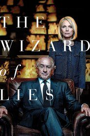 Watch The Wizard of LiesFull HD Available. Please VISIT this Movie