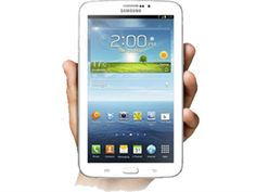 Last 7 seats, less than 28 Hrs. left, Rs. 2,000/- only for #Samsung Galaxy #Tab3 T211 (WiFi, 3G, 8GB). GET IN FAST!!  http://www.dealite.in/Auction/Samsung-Galaxy-Tab-3-T211/DEAL09111848 Samsung Galaxy Tab 3 T211 deals   Price discount on Samsung Galaxy Tab 3 T211 – Auction 11848: Dealite.in