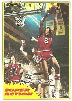 Basketball Card Values, Basketball Legends, Hockey Cards, Football Cards, Nba Players, Basketball Players, Funko Pop, Trading Card Database, World Of Sports