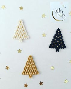 Mr p'tit biscuit et sa miss sortent du four et vont fêter Noël . Une petite dédicace à @teaforyoubijoux et à nos échanges d'hier soir #jolispois #motifjolispois #madeinbordeaux #jenfiledesperlesetjassume #brickstitch #perles #perlesaddict #tissage #tissageperles #miyuki #miyukiaddict #miyukibeads #mondiyamoi #perlesaddictanonymes #creationbordelaise #bordeauxbijoux