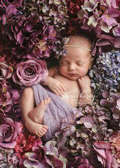 Foto Newborn, Newborn Shoot, Foto Magazine, Book Bebe, Fotografie Hacks, Foto Baby, Baby Arrival, Newborn Photography Props, Dslr Photography