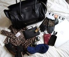 celine nano luggage bag - Spotted: Celine bags on Pinterest | Celine Handbags, Cheap Bags ...