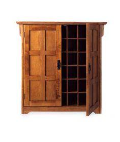 home decorators craftsman shoe storage with doors u201cno one will suspect that my shrine to