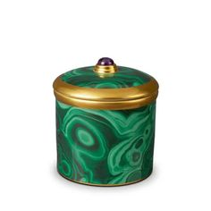 Candles & Home Fragrance | Gearys Round Candles, Green Candles, Candles Online, Lantern Candle Holders, Home Scents, Luxury Candles, Burning Candle, Malachite, Scented Candles