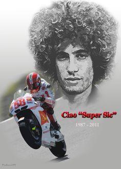 "Ciao ""Super Sic"""