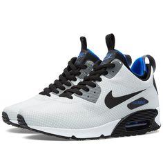 4f0a66f4b57fa Nike shoes Nike roshe Nike Air Max Nike free run Women Nike Men Nike  Chirldren Nike Want And Have Just USD