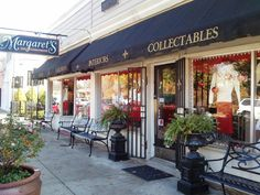 How to Start a Consignment Store -- via wikiHow.com