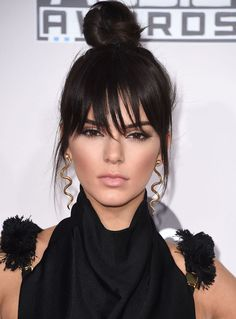 La-frange-effilee-de-Kendall-Jenner_exact780x1040_p
