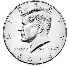 An unlimited supply of printable money worksheets for counting US coins and bills, available in PDF and html formats. Worksheets are customizable and randomly generated. Counting Coins, Counting Money, Us Coins, Gold Coins, American Coins, Native American, Thousand Dollar Bill, Money Worksheets, Free Worksheets