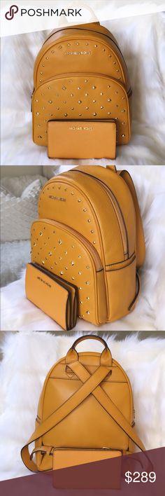 f1d282af1e6 19 Best Studded Backpack images in 2017 | Studded backpack, Backpack ...