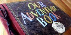 adventureee