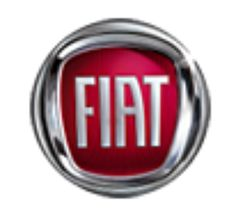 I'm learning all about Fiat at @Influenster! @FiatUSA