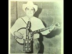 Sonny Osborne - I'll Never Forget