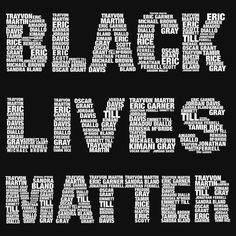 Black Lives Matter Meditation for Healing Racial Trauma by Dr. Candice Nicole on SoundCloud Black Lives Matter Quotes, By Any Means Necessary, Black Power, Black People, Ouat, Black Is Beautiful, Beautiful Women, Black History, True Words