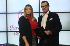 Magda Banks (Tobea): Potencjalnego pracownika trzeba poznać, nie tylko od strony zawodowej