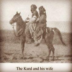 #kurdistanhistory #kurdish #kurdistan #kurd #peshmarga #ararat #peshawaqazi #manni #mediaempire #elamites #hittites #zardasht #hawler #kermashan #newroz #kingdiyako #kobani #elam #yezedi #lur #zarathustra #mesopotamia #history #civilazation #laki #greatkurdistan #kingdiyako #karda #peshmarga #poster