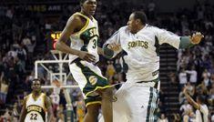 Kevin Durant se réjouit du match de présaison pour les fans de Seattle -  S'il y a un joueur pour qui la future rencontre de présaison, entre les Warriors et les Kings, programmée à Seattle le 6 octobre prochain aura un sens, c'est bien… Lire la suite»  http://www.basketusa.com/wp-content/uploads/2018/02/ap_mavericks_supersonics_basketball_20025899-570x325.jpg - Par http://www.78682homes.com/kevin-durant-se-rejouit-du-match
