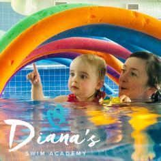 Find out more about Diana's Swim Academy Swimming Classes, Diana, Public, Pictures, Outdoor, Photos, Outdoors, The Great Outdoors, Drawings
